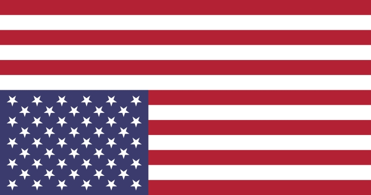 2880px-Flag_of_the_United_States